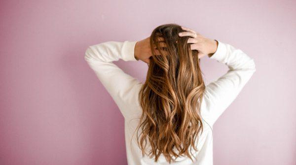mayonnaise-cheveux
