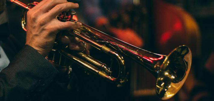 Apprendre à improviser le jazz